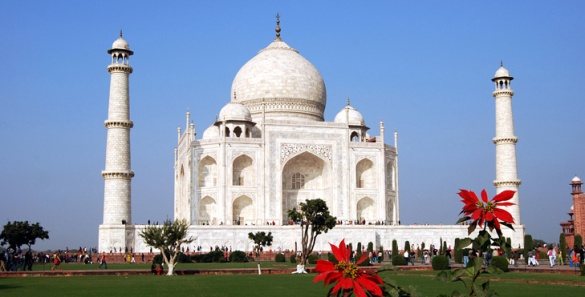 taj_mahal_sight_264997547