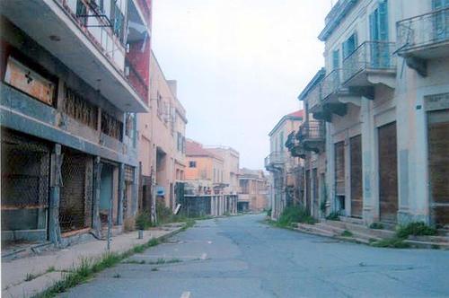 pueblo-fantasma-en-chipre
