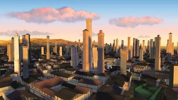 towers-of-bologna-96