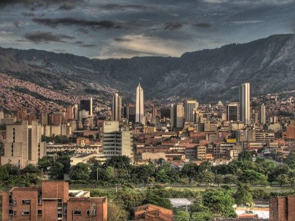 800px-Medellin