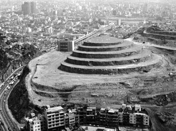 helicoide-caracas-venezuela-arquitectura-vanguardia-5-600x449