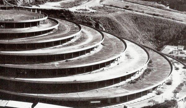 helicoide-caracas-venezuela-arquitectura-vanguardia-6-600x347