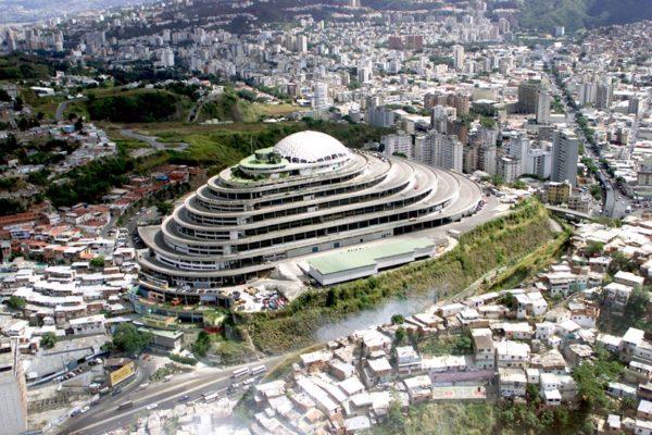 helicoide-caracas-venezuela-arquitectura-vanguardia-600x400
